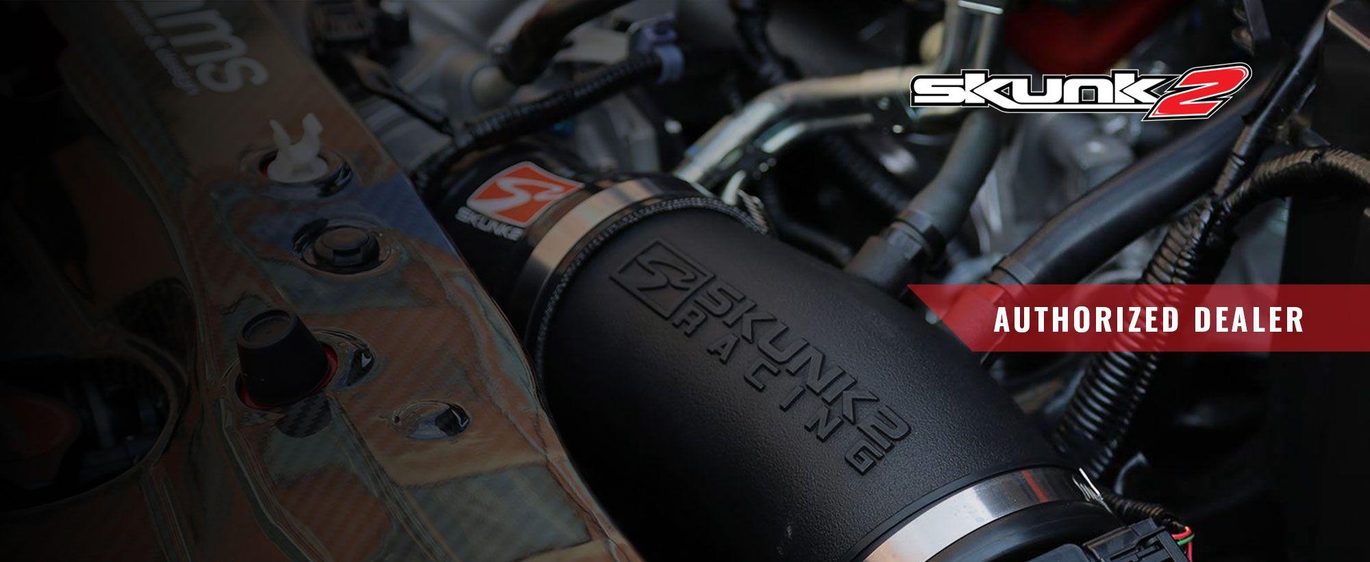 All4honda Nederland Honda Specialist In Tuning Styling En 1996 Civic Fuel Gauge Vervangende Onderdelen Webshop