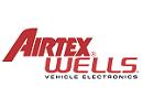 Airtex - Wells